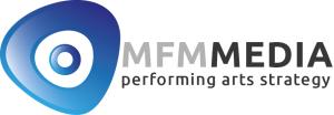 MFM_logoCOLTR20120924_RG