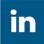 Visit my LinkedIn Profile